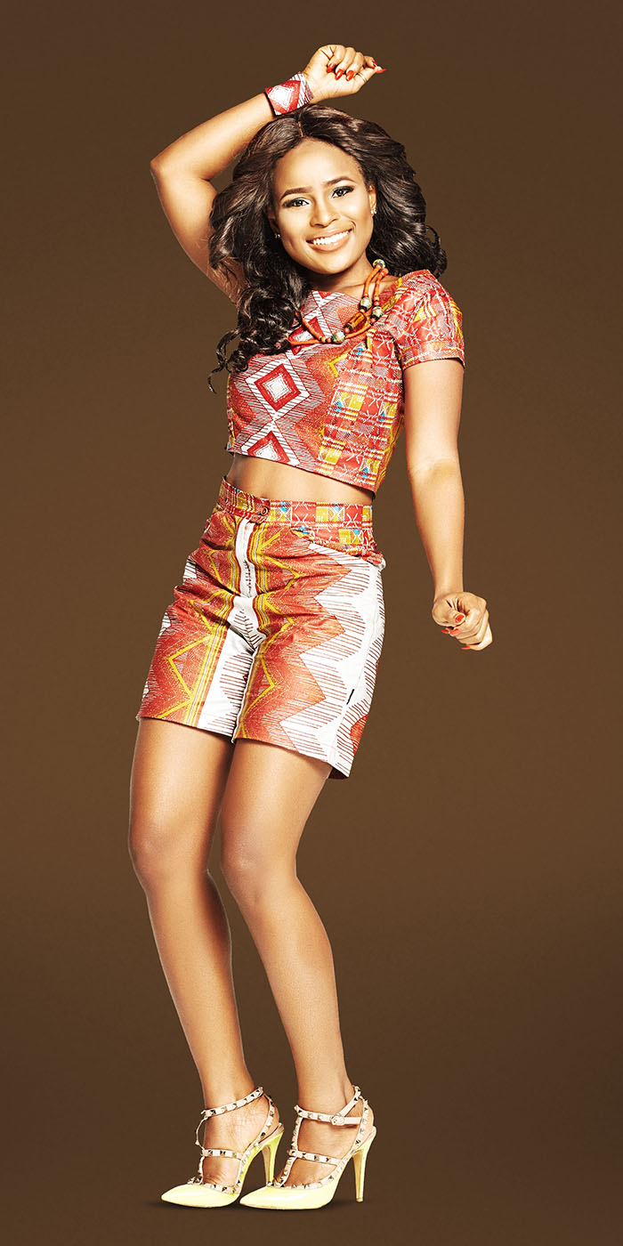 Woodin Outdoors Ready To Wear Collection FUSION Woodin